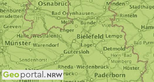 Geo-Katalog